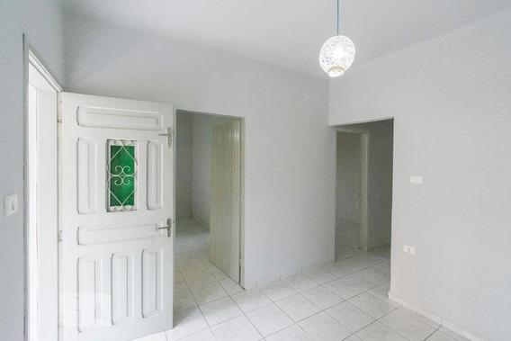 Casa Para Aluguel - Centro, 3 Quartos, 300 - 893019472