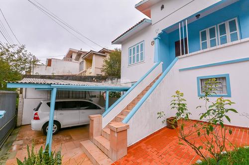Casa - Residencial - 155820