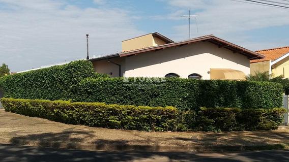 Casa À Venda Em Jardim Chapadão - Ca003707