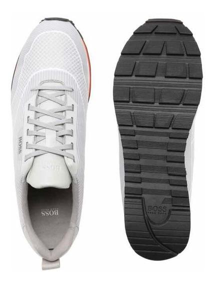 Tennis Hugo Boss 50401841-050