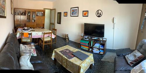 Venta Casa Malvin Buceo 3 Dormitorios Garage Rambla Proximo