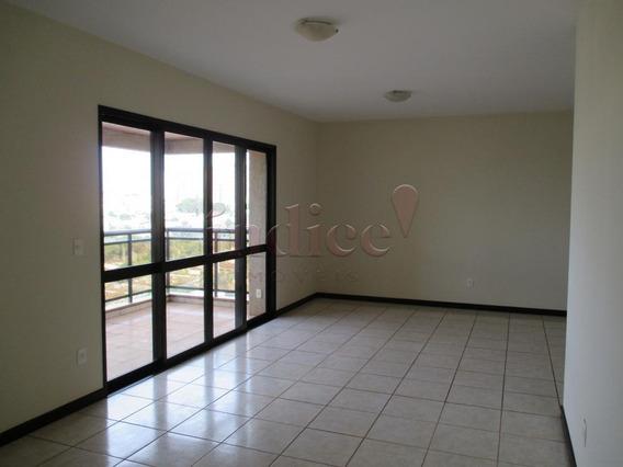 Apartamentos - Aluguel - Santa Cruz Do José Jacques - Cod. 3026 - Cód. 3026 - L