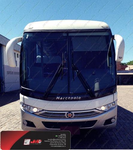 Viaggio 1050 G7 Ano 2012 Vw 17.230 C Ar Jm  Cod 241