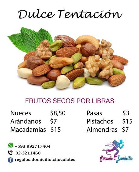 Frutos Secos Por Libras A Domicilio. ¿¿¿¿¿¿¿