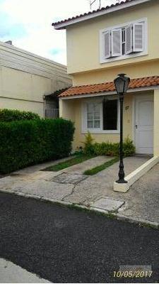 Sobrado Com 2 Dormitórios À Venda, 84 M² Por R$ 349.000 Avenida Professor José Maria Alkmin, 1991 - Butantã - São Paulo/sp - So1767