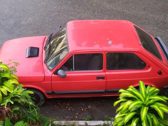 Fiat Tipo Carro Fiat Economico