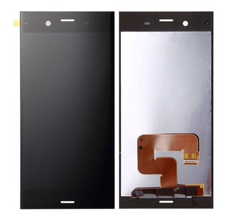 Modulo Sony Xperia Xz1 G8341 G8342 Display Pantalla Original
