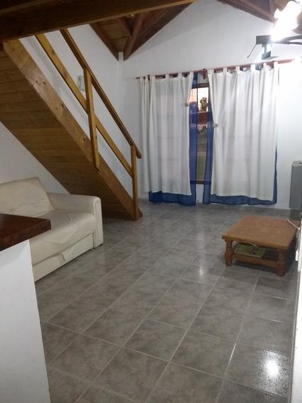 Alquiler En Pinamar
