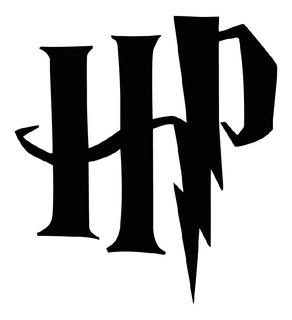 Adesivo De Parede - Harry Potter Plataforma 9 3/4 Hogwarts
