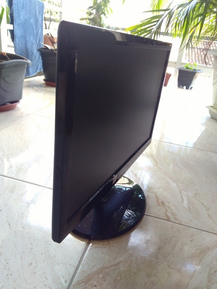 Kit Computador E Monitor