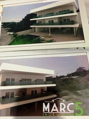 Imagem 1 de 10 de Lote Em Condominio - Jardim Imperial Hills Iii - 1882