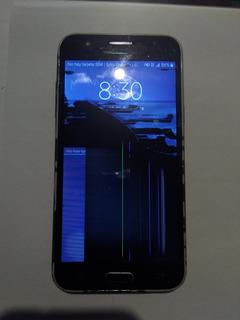 Placa Samsung J5 Prime 2016