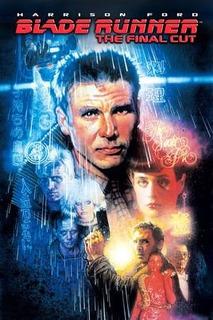 Blade Runner Corte Final