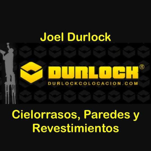 Imagen 1 de 10 de Colocacion D Durlock Precio + Barato X Mt2 $800 M D Obra