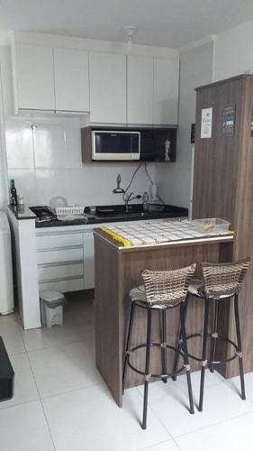 Oportunidade! Casa Em Condomínio 28 M². Na Vila Nivi/tucuruvi - 15708