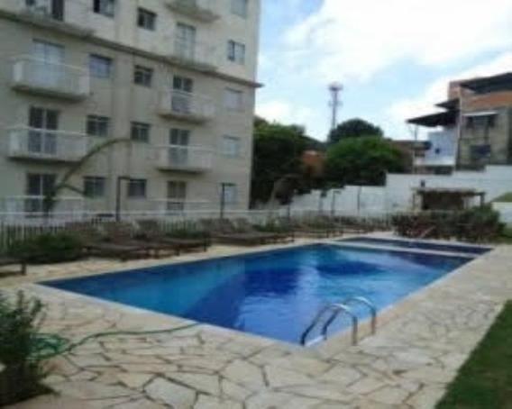 Apartamento - 49 - 32887545
