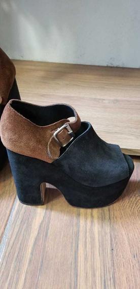 Zapatos Para Salir