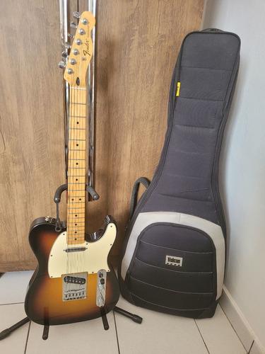 Imagem 1 de 1 de Aula De Guitarra