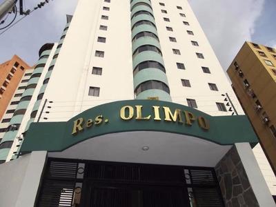 H.a Gran Apartamento En Las Chimeneas