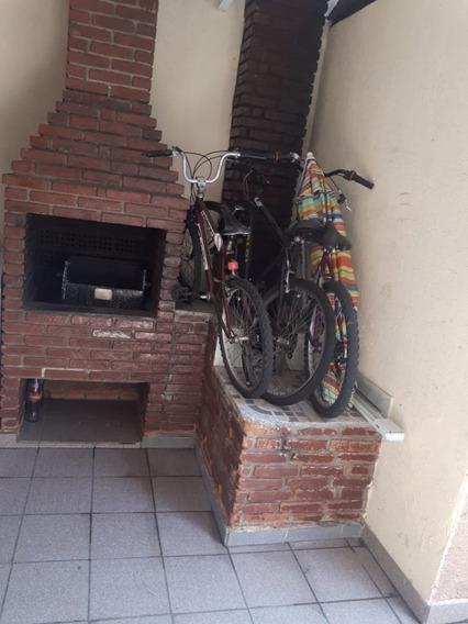 Sobrado Em Bairro Santa Maria, São Caetano Do Sul/sp De 250m² 2 Quartos À Venda Por R$ 850.000,00 - So296090