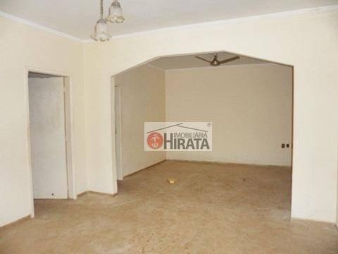 Chácara Com 2 Dormitórios À Venda, 1 M² Por R$ 535.000,00 - Recanto Dos Dourados - Campinas/sp - Ch0003
