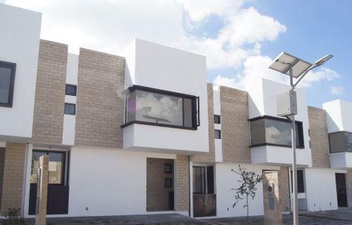 Casa En Renta En Vista Bosques En Ocoyoacac Lerma Santa Fe