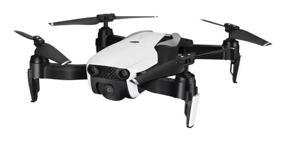Drone Eachine E511