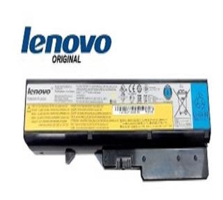 Bateria Notebook Lenovo G475