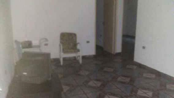 Casa Em Parque Residencial Scaffid, Itaquaquecetuba/sp De 112m² 2 Quartos À Venda Por R$ 280.000,00 - Ca90095
