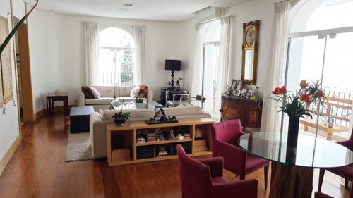 Imagem 1 de 15 de Apartamento Para Venda Ou Aluguel Na Rua Da Consolação - Ap31015