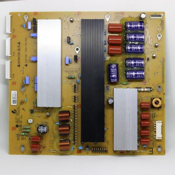 Placa Zsus 60pz950b Ebr73561701 Eax64232101 Lg Nova