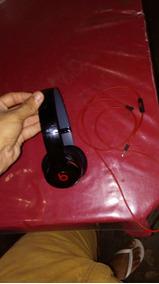 Fone Da Beats