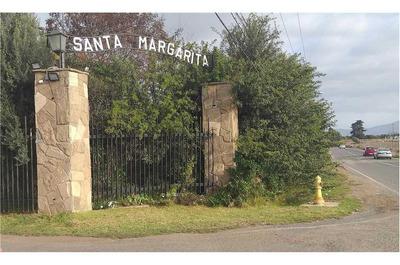 Condominio Sta Margarita, La Serena - Sitio 8