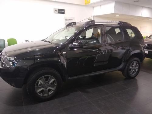 Renault Duster Privilege 1.6 4x2 0km 2021 Full Equipo (jav)