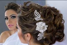 Peinados, Maquillaje Novias, Grados,eventos !! Medellin!