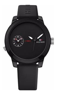 Reloj Tommy Hilfiger 1791326