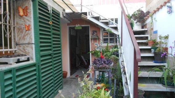 Melisa Martinez 04242994328 Casa En Las Quintas Negociable 7115 Mam