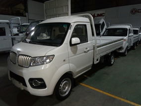 Camione Pick Up Shineray T30