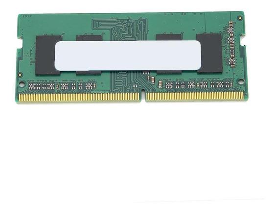 Yvonne Notebook Ram Memory Upgrade Universal Module Computad