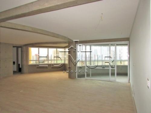 Imagem 1 de 15 de Apartamento - Jardim - Ref: 16543 - V-16543