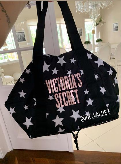 Bolso Victorias Secret Recién Llegados De Eeuu Nueva Colec