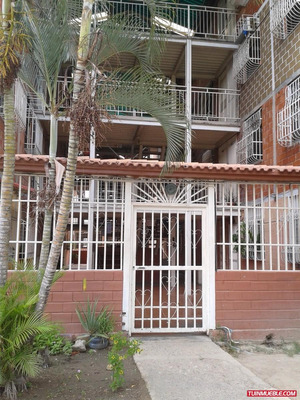 Apartamentos En Venta 04128447632