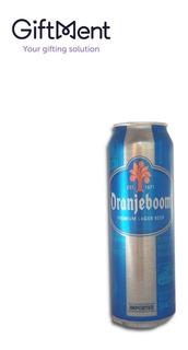 Cerveza Importada Oranjeboom 500 Ml