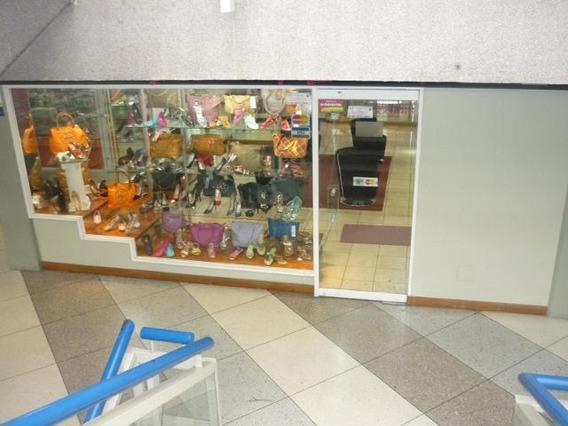 Local En Venta Centro Barquisimeto Rah: 19-8424