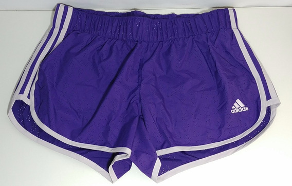 Shorts adidas M10