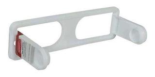 Porta Rollo De Papel Cocina Paper Towel Holder 3$ Nuevo Gm
