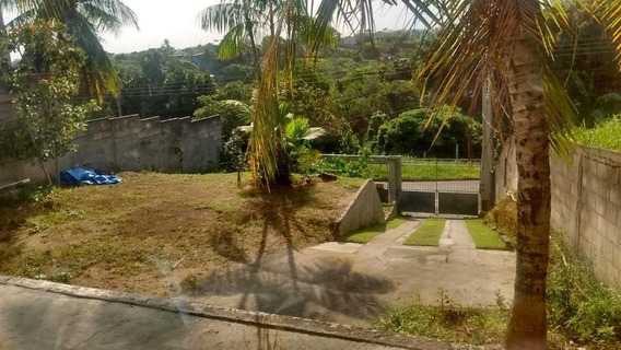 Casa Em Nova Guarapari, Guarapari/es De 148m² 3 Quartos À Venda Por R$ 330.000,00 - Ca249407