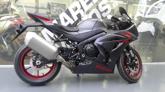 Suzuki - Srad 1000 - Bmw - S1000 Rr Doc Grátis (faby)