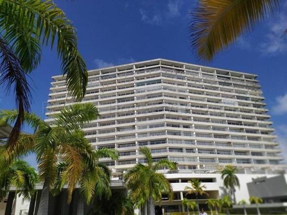 Apartamento En Venta Tucacas Jjl 20-9434