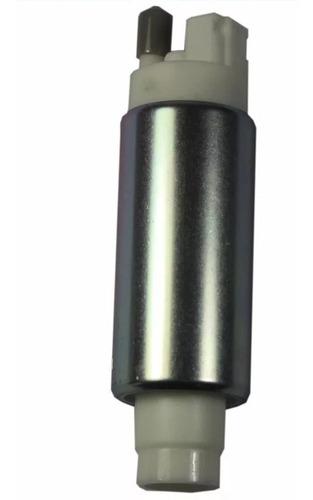 Imagem 1 de 4 de Bomba Combustível Refil Motor Popa Mercury Optimax/jet Drive
